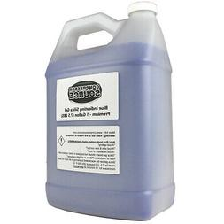 1 Gallon 7.5 lbs of Desiccant Beads For Desiccant Air Dryers