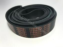 100173  HIGH QUALITY BELT FOR  AD330 AMERICAN DRYER, 100130