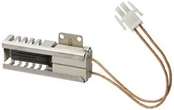 Maytag 12400035 Oven Ignitor