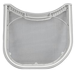1266857 - OEM FACTORY ORIGINAL LG DRYER LINT SCREEN FILTER