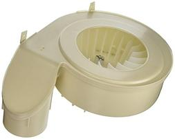 Electrolux 134690800 Blower Assembly
