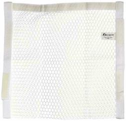 Household Essentials 135 Polyester Sneaker Wash and Dry Bag