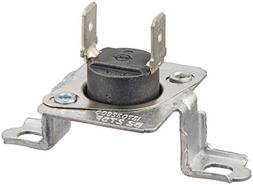 Electrolux 137032600 Dryer Thermal Fuse