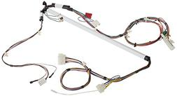 Frigidaire 137061100 Washer/dryer Combo Wire Harness