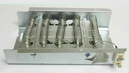 2-3 days delivery Series 70 80 90 Dryer Heating Element ONLY