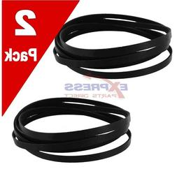 6602-001655 Samsung Dryer Belt PS4133825, AP4373659, LB1655