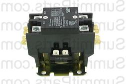 24V CONTACTOR FOR ADC AMERICAN DRYER - 132498