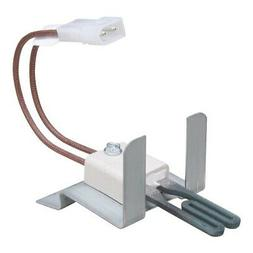 ERP 279311 Gas Dryer Igniter for Whirlpool