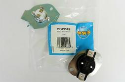Supco 279769 Replacement Whirlpool Sears Kenmore Dryer Therm