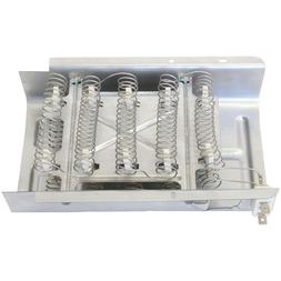 279838 8565582 Dryer Heating Element Replacement for Whirlpo