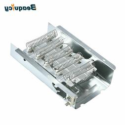 279838 Dryer Heating Element Assembly,Replacement for Whirlp