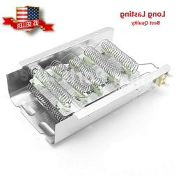 279838 Dryer Heating Element AP3094254 PS334313 3398064 3403