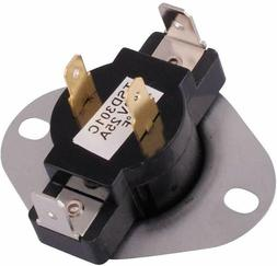 3387134 Dryer Thermostat Replacement SAME DAY SHIPPING