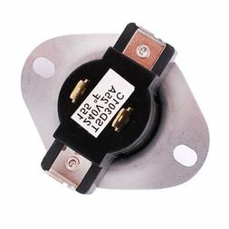 3387134 - Thermostat for Whirlpool Dryer