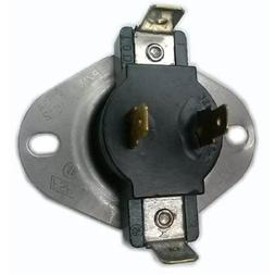3387134 - Admiral Aftermarket Replacement Dryer Cycling Ther
