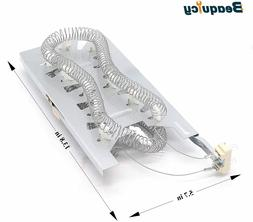 3387747 Dryer Heating Element Part For Kenmore & Whirlpool D