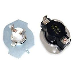 312968 - Kenmore Aftermarket Replacement Dryer Thermostat Th