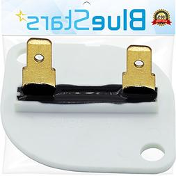 3390719 Dryer Thermal Fuse Replacement part by Blue Stars -