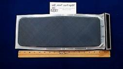 339392 - Lint Screen for Whirlpool Dryer