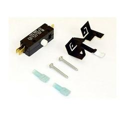 347207 - Kenmore Aftermarket Replacement Door Lid Switch & A