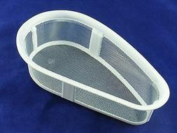 348399 8531964 Lint Screen Lint Filter for Whirlpool Kenmore