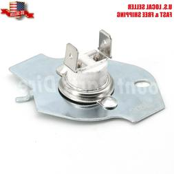 3977393 Thermal Fuse replacement for Whirlpool Kenmore Mayta