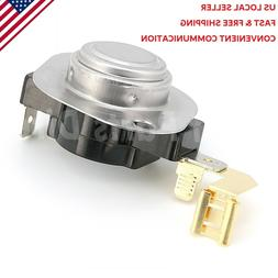 3977767 dryer thermostat replacement for whirlpool