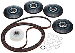 "Maytag MAYTAG-4392067 Dryer Repair Kits for Use on 27"" Dryer"