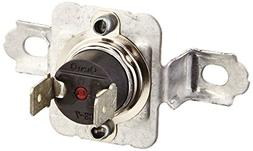 Speed Queen 511412 Thermal Fuse