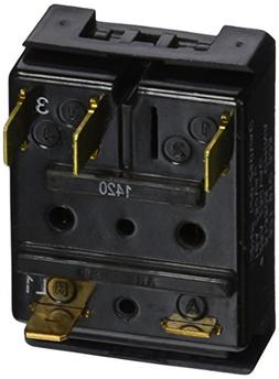 Speed Queen 513505 Fabric Switch