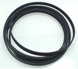 6602-001655 Dryer Belt for Samsung and for AP4373659 PS24079