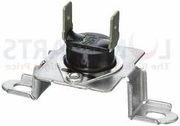 6931EL3003D Dryer Thermostat Thermal Fuse for LG new PS35304