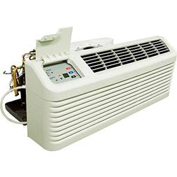 Amana 7 700 BTU Class PTAC Air Conditioner PTC073G25AXXX