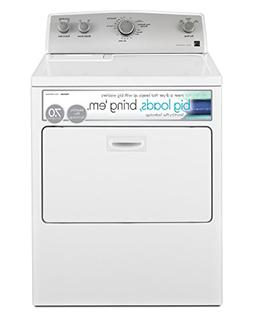 Kenmore 75132 7.0 cu. ft. Gas Dryer with SmartDry Plus Techn