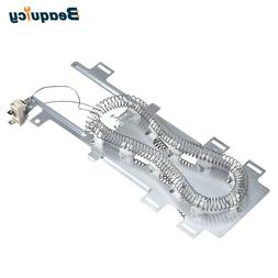 8544771 Dryer Heater Heating Element for Whirlpool Kenmore R