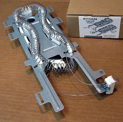 8544771R for Whirlpool Kenmore 8544771 Dryer Heating Element