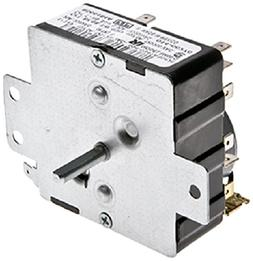 Whirlpool 8566184 Dryer Timer