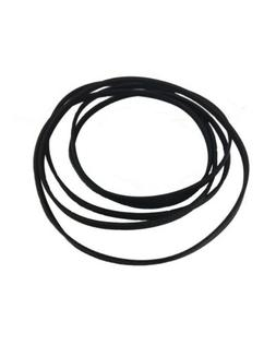 """92"""" Belt for 341241 Maytag Whirlpool Dryers"""