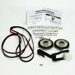 FACTORY Kenmore Sears Kirkland Roper Dryer Kit Part # 439206
