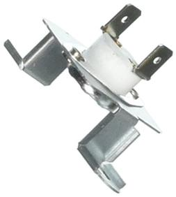 Replacement Samsung Dryer DC96-00887A Thermostat W/ Bracket