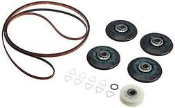 Whirlpool 4392067RC 27-Inch Dryer Repair Kit