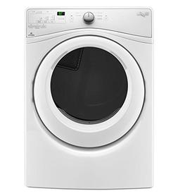 wed75hefw electric dryer