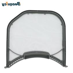 ADQ56656401 Dryer Lint Filter Screen Assembly Replacement fo