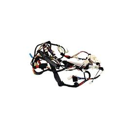 SAMSUNG Assy Wire Harness-Main;D