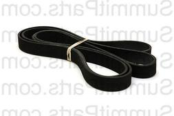 BELT FOR AD330 AMERICAN DRYER
