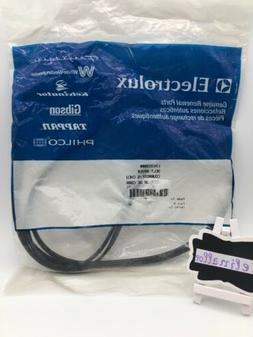 Electrolux Belt - Dryer 131553800 Renewal Parts