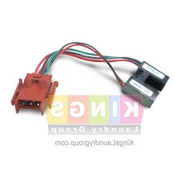 BRAND NEW OPTICAL SWITCH for AMERICAN DRYER / ADC  Part #137