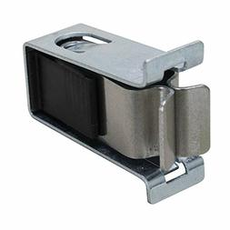 Cabrio Dryer Door Latch Catch For Whirlpool Replacement Part