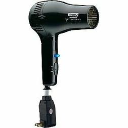 Conair Cord Keeper Hair Dryer 1875 Watt 169BIW