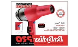 Conair Corp. Professional BAB307 Babylisspro Super Turbo Dry